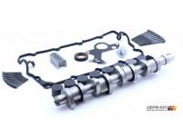 German OEM v3.0 Camshaft Replacement Kit (BRM)
