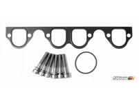 Intake Manifold Install Kit, BRM