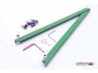 5pc Timing Belt Tool Kit (BRM), Metalnerd