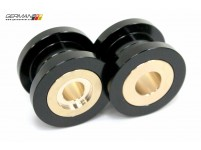 Shifter Bushing Set (Late mk1 TT), CTS Turbo