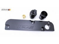PCV Revamp Kit, CTS Turbo