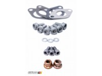 EGR Cooler Install Kit (BEW)
