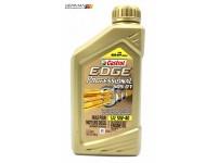 Edge Professional 50501 5W40 Engine Oil (946mL), Castrol