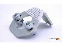Diesel Crank Lock, Metalnerd