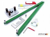 7pc Timing Belt Tool Kit (ALH), Metalnerd