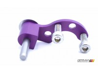 Universal PD & Common Rail TDI Crank Lock, Metalnerd