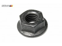 Shouldered Nut (M6), OES