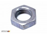 Inner Tie Rod Nut (M14), OEM