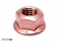 Shouldered Lock Nut (M10), OEM