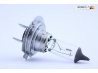 Bulb (H7), Flosser