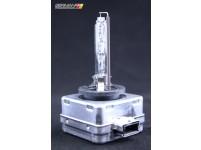 D1S Xenon Bulb (4100K), Osram