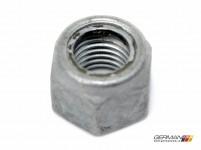 Lock Nut (M12), OEM