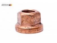 Shouldered Lock Nut (M8), OEM