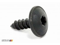 Body Panel Screw (5x16), OEM