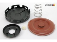 PCV Repair Kit, German OEM