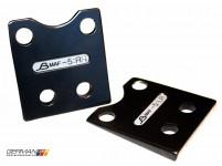 mk1-3 Rear Camber Shim Kit, JB MaF