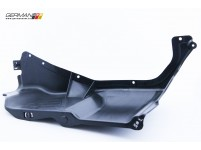 Left & Right Lower Engine Cover Kit, mk4