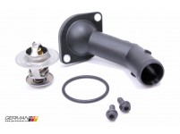 Thermostat & Housing Kit (BEW)