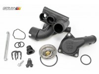 Thermostat & Housing Kit