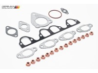 Turbo Installation Kit ALH, 1.9L, TDI