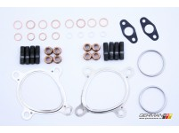 Turbo Installation Kit (2.7T)