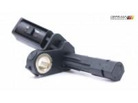 Passenger Rear ABS Sensor, Meyle