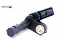 Driver Rear ABS Sensor, Meyle