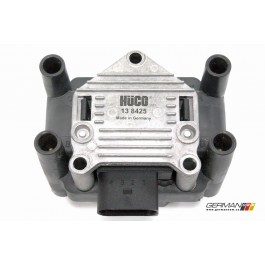 Ignition Coil Pack, Hueco