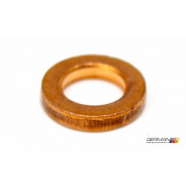 Fuel Injector Seal, OEM