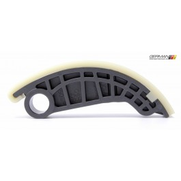 Timing Chain Guide (Lower Chain, Right), OEM