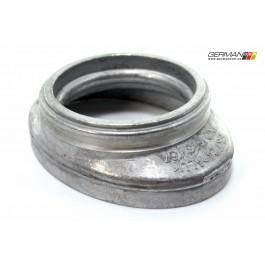 Dust Boot Retaining Ring, OEM