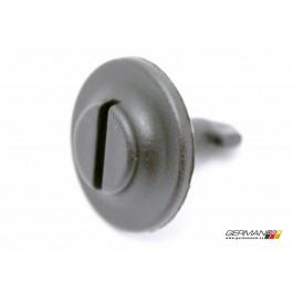Dowel Pin (14mm), Febi