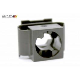 Dowel Pin Clip, Febi