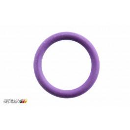 A/C O-Ring (14.3x2.4), OEM