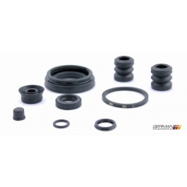 Rear Caliper Piston Seal Kit, Topran