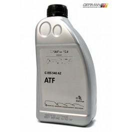ATF (1L), OEM