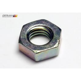 Nut (M8), OEM