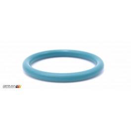 Water Pump O-Ring (28x3.5), OEM