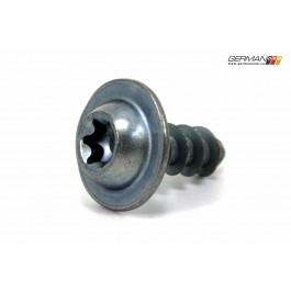 Shouldered Torx Bolt (M6x17), OEM