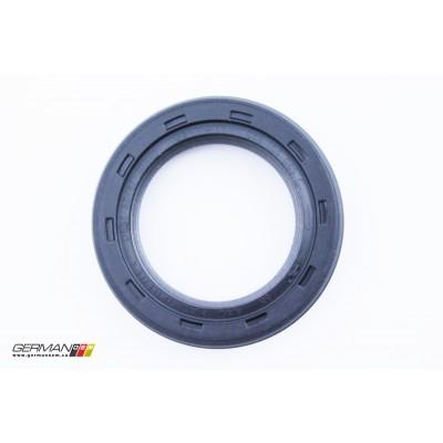 Camshaft/Crankshaft Seal, OEM
