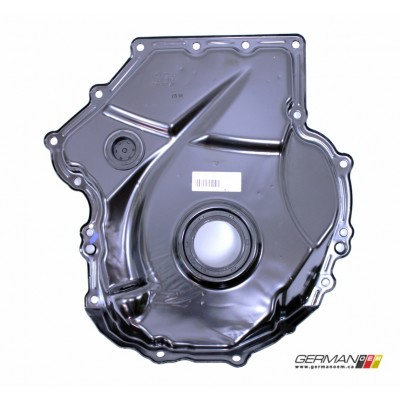 Timing Chain Cover, OEM