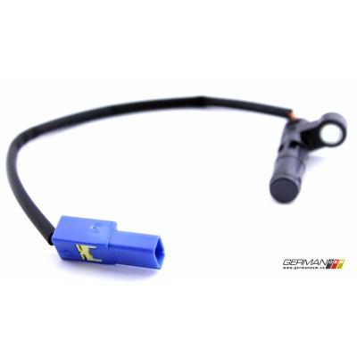 Transmission Speed Sensor (G195), OEM