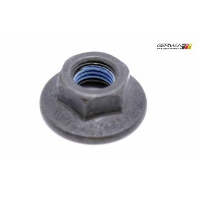 Shouldered Lock Nut (M12), OEM
