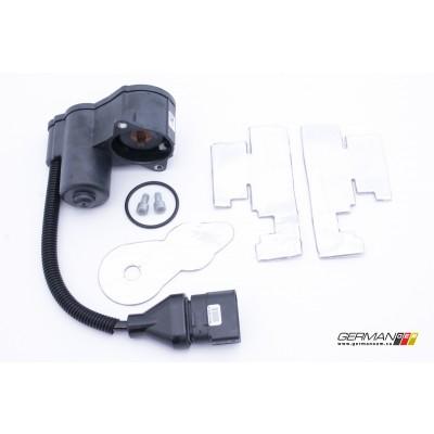 Rear Caliper Adjusting Motor, OEM