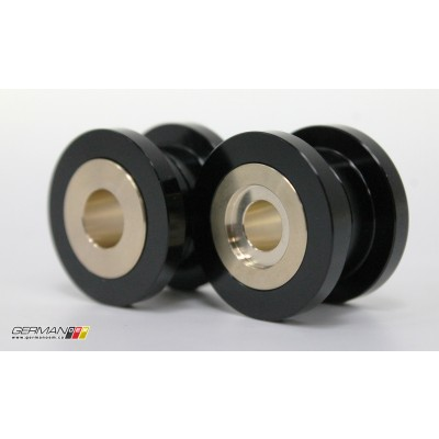 Shifter Bushing Set (2006 6spd), CTS Turbo