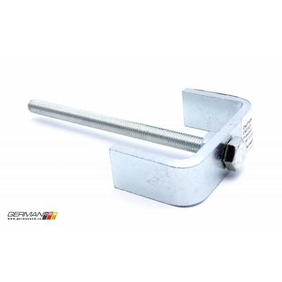 020 Transmission Flange/Seal Puller, Metalnerd