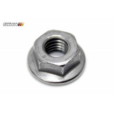 Shouldered Nut (M6), OEM