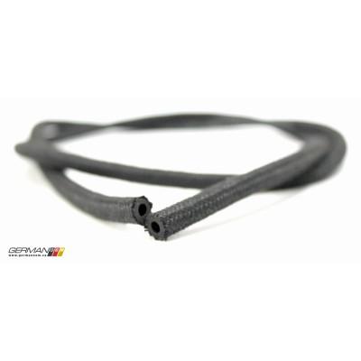 Vacuum Hose (3.5x2mm), Topran