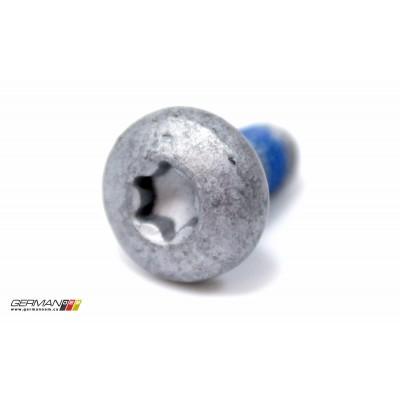 Torx Bolt (M6x16), OEM