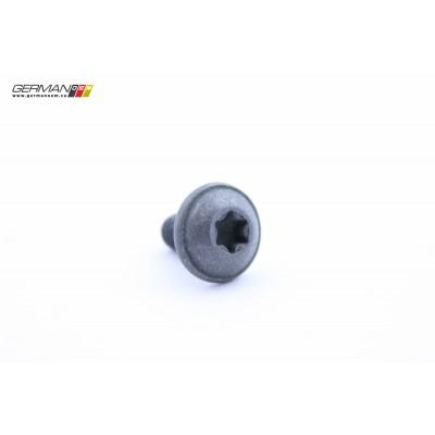 Torx Head Bolt (M6x12), OEM